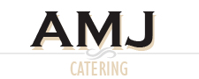 AMJ Catering